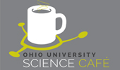 Science Café: Fossil Invasion with Alycia Stigall, Nov. 6