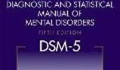 Master Workshop on Diagnostic and Statistical Manual of Mental Disorders – Fifth Edition, Nov. 1