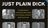 Mattson Book on Nixon: 'Just Plain Dick'