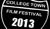 Athens Natives Return with College Town Film Festival, Oct. 2-5