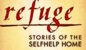'Refuge,' Stories of Nazi Persecution Victims, Oct. 17