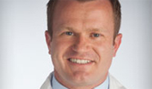 TV: Biological Sciences, Chemistry Alum Says 'If You Tan, Get Checked'