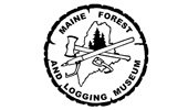 Alum Named Executive Director of Maine Forest & Logging Museum