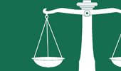 46 Law School Admissions Reps Scheduled for Law Fair, Oct. 1