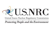 school essays on the nuclear regulatory commission An impressively documented and disturbing account of the ways in which the atomic energy commission and its successor, the nuclear regulatory commission.