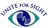 Volunteer Abroad: Go to India, Honduras, or Ghana with 'Unite For Sight'