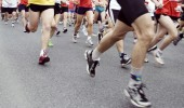 Running: Why Are Men Faster than Women?
