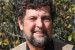 Food for Thought   Dr. Gary Paul Nabhan: Food and Farming Activist  Sept. 14