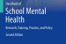 Owens Edits 'Handbook of School Mental Health'
