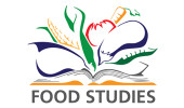 Two Spring Break Food Studies Opportunities | Athens & Ireland