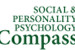 Markman is Editor of Social and Personality Psychology Compass