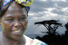 Wealth & Poverty Focus on Africa | Taking Root, The Vision of Wangari Maathai, Sept. 23