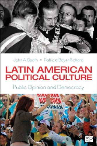 essays on latin american politics College essay writing service question description 1 how does chile's early political development and political institutions, from independence to the mid 1900s, differ from the rest of the region.