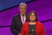 OPIE Lecturer Competes on Jeopardy; Show Airs Oct. 14