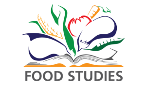 foodstudies_theme_logo
