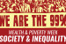 Wealth and Poverty Announces Spring 2016 Events