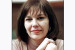 George Washington Forum   Judith Miller & The Story: A Reporter's Journey, April 13