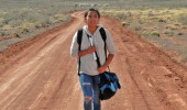 Wealth & Poverty | Screening of Navajo Math Circles, March 8