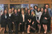 OHIO Mock Trial Team Advances; Students Recognized at Regional