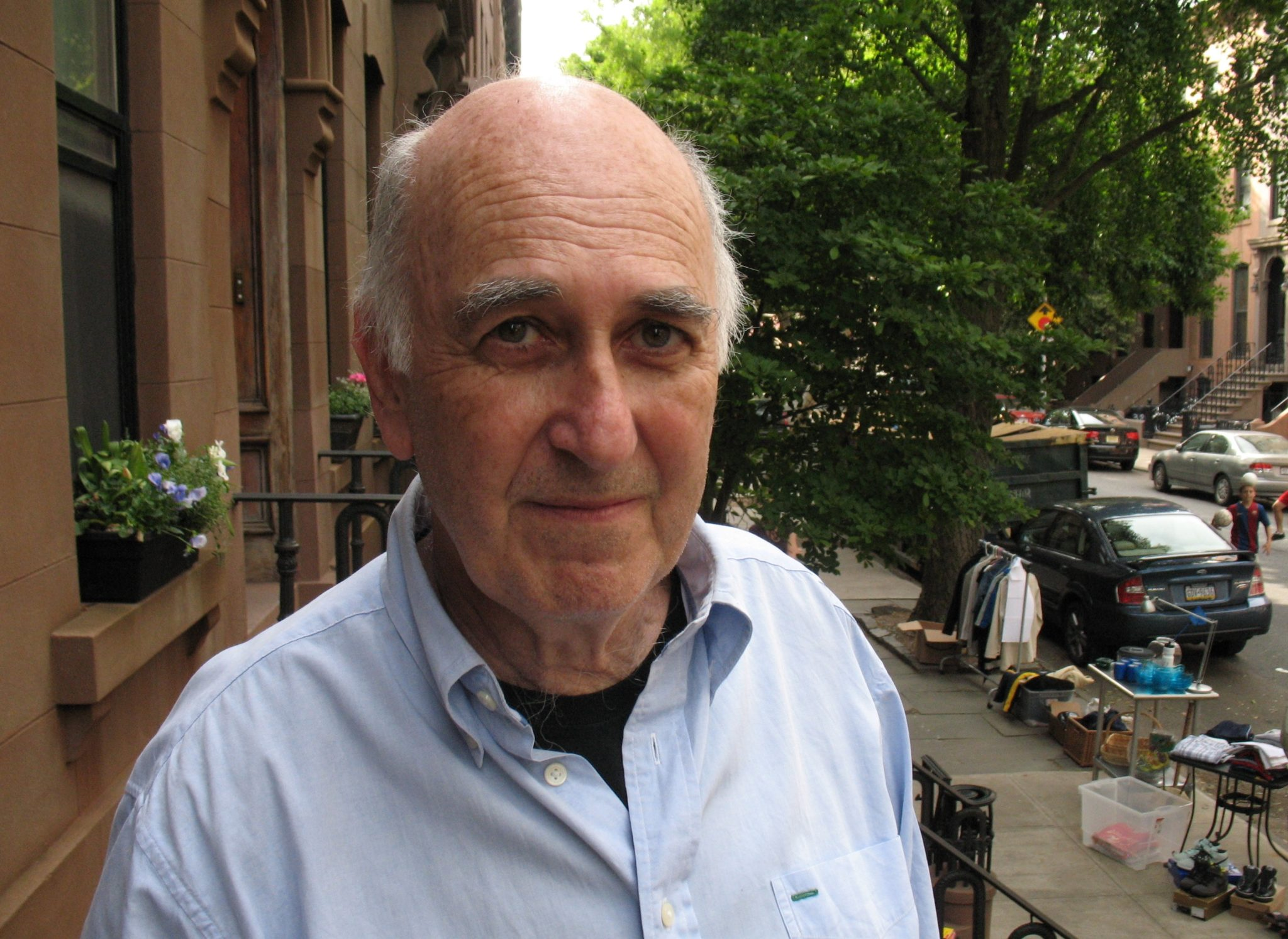 phillip lopate essays for scholarships