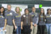 Plant Biology Students Present Their Research at 2016 Expo