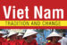 Collins Co-Edits Book of Prolific Vietnamese Columnist's Writings
