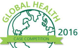 Global Health Case Competition | Win a Team Trip to South America