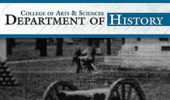 History Announces 2016-17 Scholarships, Grants, and Essay Competition Winners