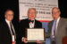 NQPI | Malinski Recognized with Cardiology Award