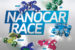 Graduate Students Are Off to the Races in Nanocar Grand Prix
