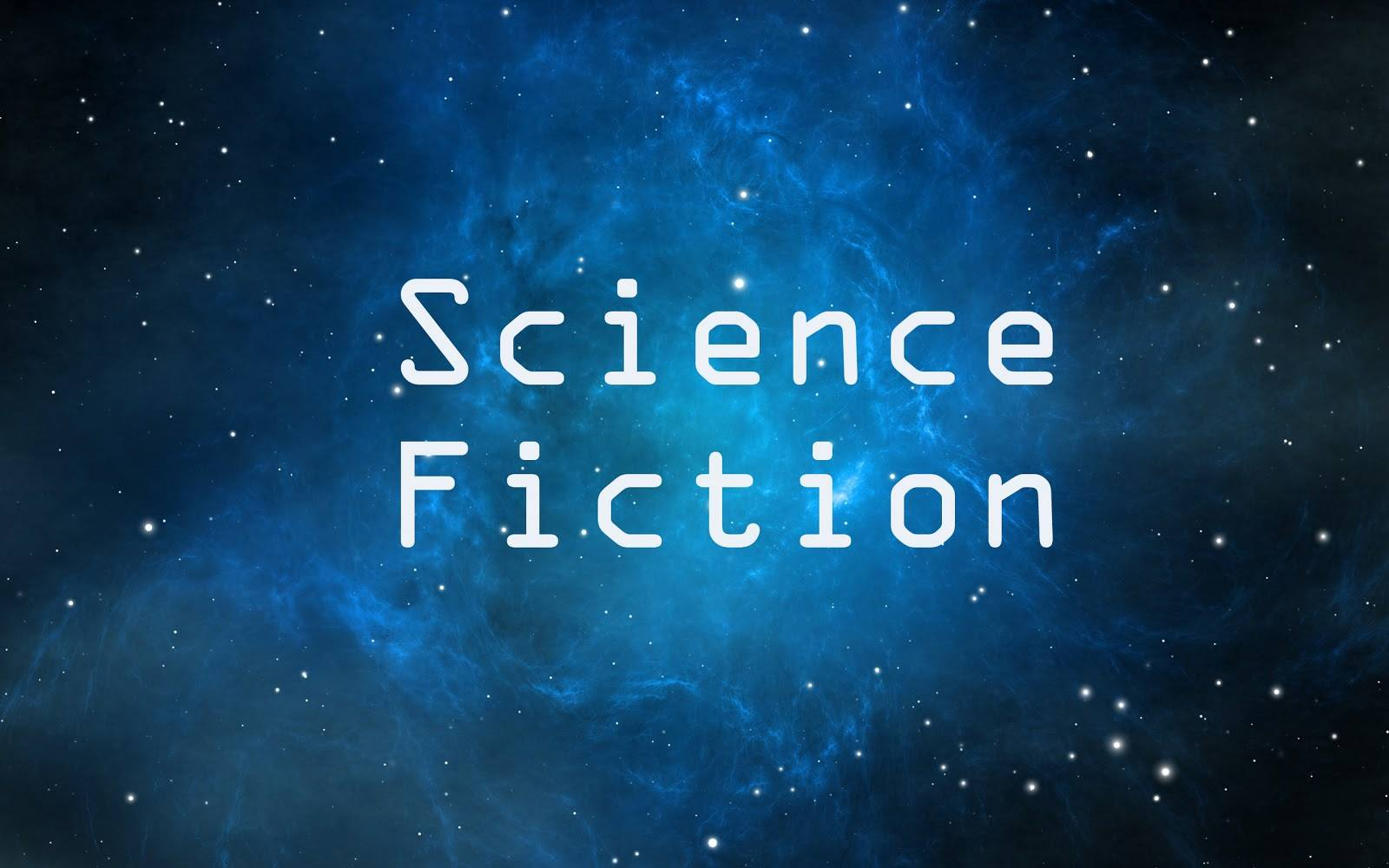 CLJC Call for Participants: DIY Science Fiction Conference