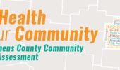 Food Studies | The Health of Our Community, Sept. 19