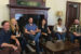 Panel Talks About Life as an Archaeologist Post-Graduation