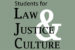 Struggles for Access to Justice in Appalachia Panel, Nov. 17