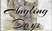 Athens Library | Robert DeMott and 'Angling Days,' Dec. 8