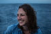 Political Science Alum Writes about Rescuing Migrants in Mediterranean
