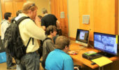 Proposals Sought for Educational Technology Conference, Deadline Extended