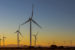Sustainability Studies | 2016-17: The Year of Energy