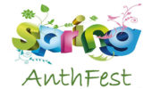 Advising Event | AnthFest! Anthropology Advising Monday 5-6:30pm