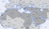 New Middle East and North Africa Studies Certificate Announced