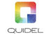 Biotech Company Quidel Seeks Applications from Biology, Chemistry Majors
