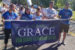 Internship with Sarah Grace Campaign Proves Invaluable