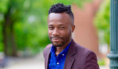 Sociology Alum Speaks at Africa@OHIO Colloquium in March