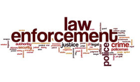 criminal justice enforcement policies essay This course offers a comprehensive, critical and balanced examination of the issues of crime and justice with respect to ethnicity procedures and policy in a pluralistic and multicultural society are examined relative to law enforcement, courts and corrections environments.