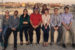 MCB Graduate Students Present at International Growth Hormone Conference in Israel