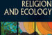 Sheldon Co-Authors Book Chapter on 'Religious Politics of Scientific Doubt'