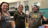 Biological Sciences Launches Career Initiative to Support Graduate Students