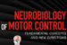 Hooper Edits Book on 'Neurobiology of Motor Control. Fundamental Concepts and New Directions'