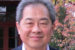 Wealth and Poverty | Alum Ed Chow on Oil and Gas in Russia, Oct. 24