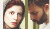 'Travel Ban' Countries Film Series | A Separation, Nov. 29